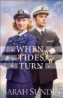 When Tides Turn (Waves of Freedom Book #3) - eBook
