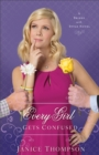 Every Girl Gets Confused (Brides with Style Book #2) : A Novel - eBook