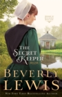 The Secret Keeper (Home to Hickory Hollow Book #4) - eBook