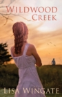 Wildwood Creek (The Shores of Moses Lake Book #4) - eBook
