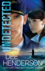 Undetected - eBook
