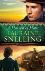 A Harvest of Hope (Song of Blessing Book #2) - eBook