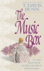 The Music Box - eBook