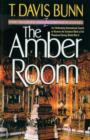 The Amber Room (Priceless Collection Book #2) - eBook