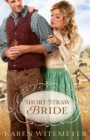 Short-Straw Bride (The Archer Brothers Book #1) - eBook