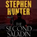 The Second Saladin - eAudiobook
