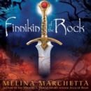 Finnikin of the Rock - eAudiobook