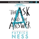 The Ask and the Answer - eAudiobook
