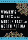 Women's Rights in the Middle East and North Africa : Progress Amid Resistance - Book