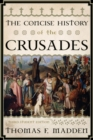 The Concise History of the Crusades - eBook