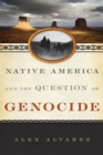 Native America and the Question of Genocide - eBook