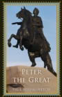 Peter the Great - eBook