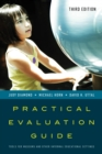 Practical Evaluation Guide : Tools for Museums and Other Informal Educational Settings - eBook