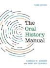 The Oral History Manual - Book