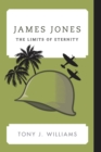 James Jones : The Limits of Eternity - eBook
