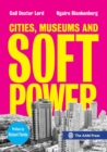 Cities, Museums and Soft Power - eBook