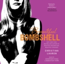 Beautiful Bombshell - eAudiobook
