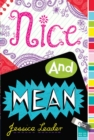 Nice and Mean - eBook