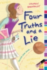 Four Truths and a Lie - eBook