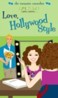 Love, Hollywood Style - eBook