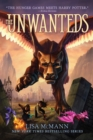 The Unwanteds - eBook