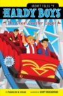The Great Coaster Caper - eBook