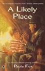 A Likely Place - Book