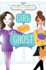 Ghost of a Chance - eBook