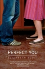 Perfect You - eBook