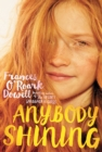 Anybody Shining - eBook