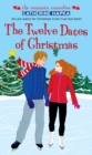 The Twelve Dates of Christmas - eBook