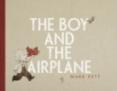 The Boy and the Airplane - Book