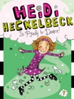Heidi Heckelbeck Is Ready to Dance! - eBook
