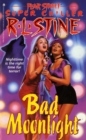 Bad Moonlight - eBook