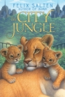 The City Jungle - eBook