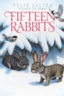 Fifteen Rabbits - eBook