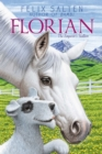 Florian : The Emperor's Stallion - eBook