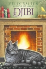 Djibi - eBook