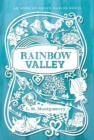Rainbow Valley - Book