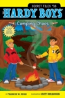 Camping Chaos - eBook