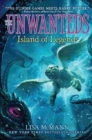Island of Legends, 4 - Book