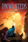 Island of Shipwrecks - eBook
