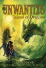 Island of Dragons - Book