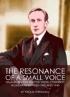 The Resonance of a Small Voice : William Walton and the Violin Concerto in England between 1900 and 1940 - eBook