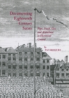 Documenting Eighteenth Century Satire : Pope, Swift, Gay, and Arbuthnot in Historical Context - eBook