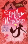 Emily Windsnap and the Siren's Secret : Book 4 - eBook