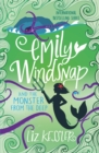Emily Windsnap and the Monster from the Deep : Book 2 - eBook