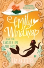Emily Windsnap and the Castle in the Mist : Book 3 - eBook