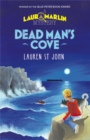 Laura Marlin Mysteries: Dead Man's Cove : Book 1 - Book