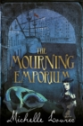 The Mourning Emporium - Book